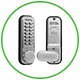 Wallingford Locksmith Service Wallingford, CT 203-433-3459